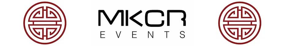 MKCR Events